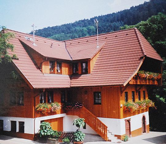 Ramsteinerhof_Gaestehaus