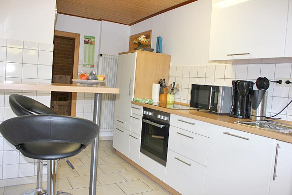 Ramsteinerhof_Loewenzahn_Küche